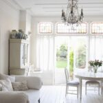 Choosing the Perfect Sized Chandelier