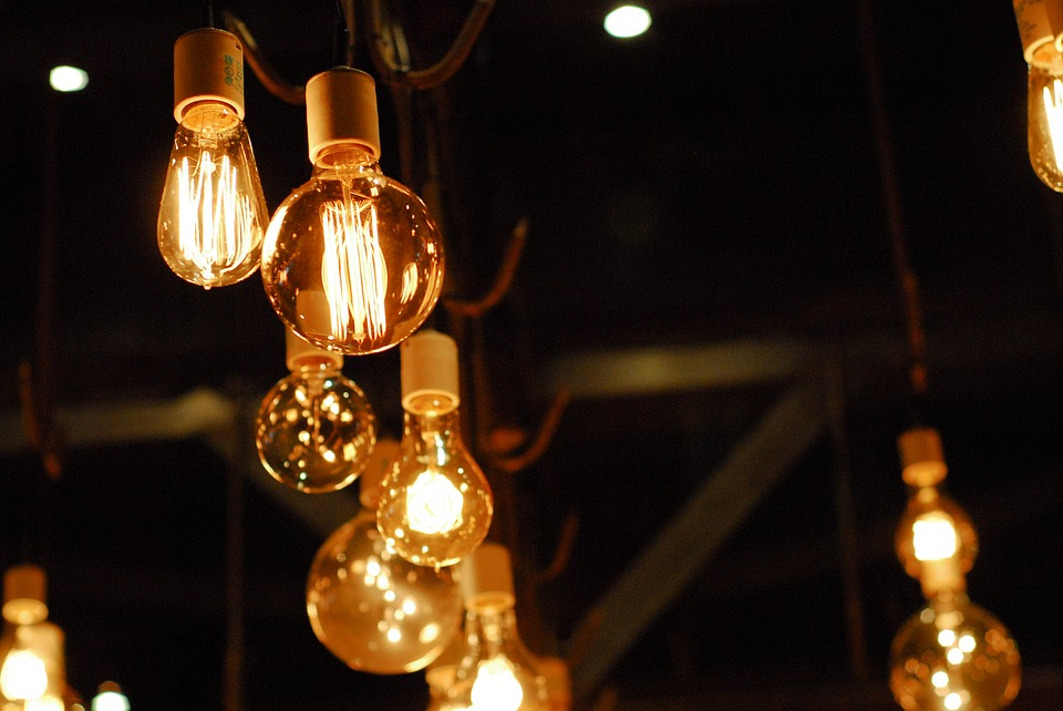 How to Choose the Right Bulbs for Your Space